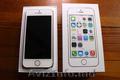 Apple iPhone 5S 16GB Never Lock