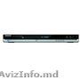 DVD-плеер Samsung DVD-K250