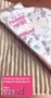 Одеялки и пледы для новорожденных детей (детей от 0-3 лет)/ Paturi pentru nounas